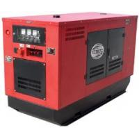 China Diesel Generator Set with CE (Water Cooled/Silent Type) wholesale