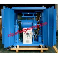 Heat Insulation Anti Explosion Film Images besides Split Ac Inverter Wiring Diagram likewise Dayton Blower Motor Wiring Diagram together with Carrier Inducer Fan Replacement Parts in addition How An Induction Motor Works Images. on furnace induction motor