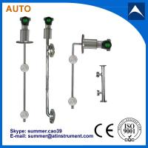 China Professional manufacturer of online density meter wholesale