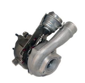 China BV43 28200-4A450 Turbocharger Turbo Auto Engine Parts For Hyundai H-1 2.5 163HP wholesale