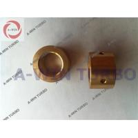 China S3B Turbine Journal Bearing for Mercedes / Volvo / Man / Renulty wholesale