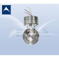 China Capacitance pressure sensor wholesale
