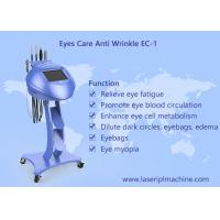 Buy cheap 132VA Fractional Rf Facial Machine Microneedle Radio Frequency Eye Care from wholesalers