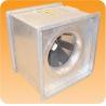 Buy cheap Plastic Fan Guard (F Series) from wholesalers
