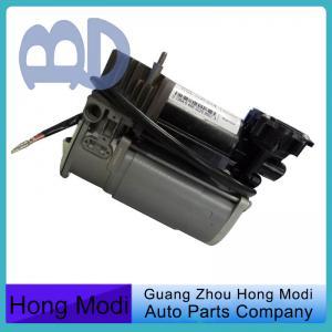 Quality RQL000014 Air Suspension Compressor For Land Rover L322 Air Shock Compressor for sale