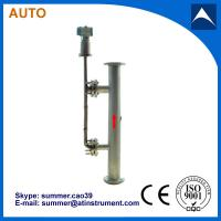 China Insertion-Type Online Density Meter With Low Price Made In China wholesale