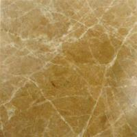 China Light Emperador Marble wholesale