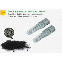 China Ink And Toners MT205A Konica Minolta Digital Di2510 Used In Copiers on sale