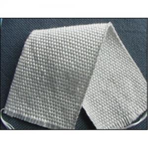 China Glass Fiber Tape on sale
