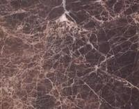 China Chinese dark emperador marble floor and wall tiles wholesale