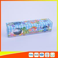 China Soft Aluminum Foil Wrapping Paper , Aluminium Foil For Cooking Oil Resistant wholesale