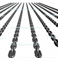 Buy cheap China best marine anchor chain in stocks from wholesalers