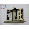 Buy cheap Condition Original Fuji Spare Parts NXT M6S Servo Amp JUSP-CON14AE7AA SGDZ-BS51AN7A-FK from wholesalers