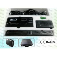 China 3D IR Multimedia Emitter kit for home theater and school GM100 wholesale