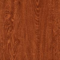 China Wood Floor Tile wholesale