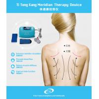 China Efficient / Fast Electroacupuncture Device Regulate Digestive Function wholesale