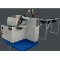 China Strong and Durable Automatic Stator Winding Machine / Coil Winding Machine SMT - R650 wholesale