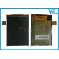 China Durable Mobile Phone LCD Capacitive Screen Repair For HTC G4 wholesale