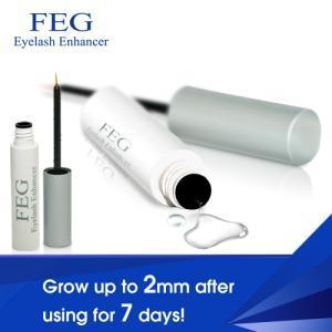 China Healthy Eyelash Growth Liquid/Glue wholesale