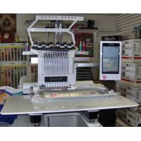 China Sewing, Embroidery and Industrial Machines wholesale