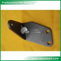 China Electrical Engine Mount Support Bracket 3917923 Professional Fast Delivery wholesale