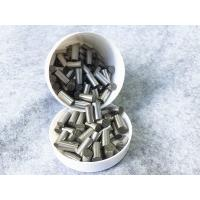 Buy cheap Beryllium Free Dental Casting Alloys Cobalt Chrome Great Biocompatibility from wholesalers