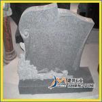 China Granite Tombstone wholesale