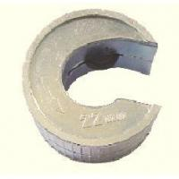 China Round tube cutter CT-111 (HVAC/R tool, refrigeration tool, hand tool, tube cutter) wholesale