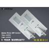 Buy cheap 7500-8000 Lumens High Power Solar Panel Street Lights Motion Sensor Automatic 70 from wholesalers
