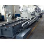 China Gap Bed Lathe (BL-GBL-Q100Q*8000) wholesale