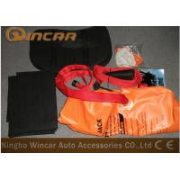 China Heavy Duty Exhaust Air Jack 4 Tonne Warranty 4x4 Off-Road air bag jack wholesale