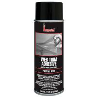 China spray adhesive for sofa and leather 119 on sale