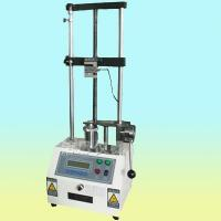 China Electronic Desktop Tensile Tester (OTS-810) wholesale