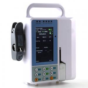 China Medical Intravenous Fluid Infusion Pump wholesale