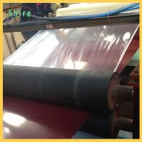 China Metal Surface Protection Films Pre-Coated Steel Sheet Protective Films wholesale
