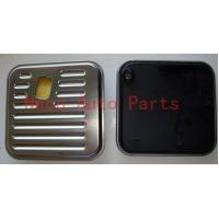 China 61710 - FILTER  AUTO TRANSMISSION  FILTER FIT FOR CHRYSLER 42LE, A606 93-ON wholesale