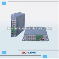 China Digital Video Transmitter and Receiver wholesale