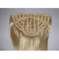China Human Hair Wigs/ Synthetic Wig wholesale