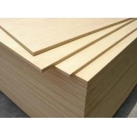 China Vietnam Made White Birch Plywood , 1220*2440mm, Acacia/Hardwood Core, wholesale