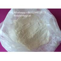 China Nature Testosterone Anabolic Steroid Dianabol Powder For Weight Loss wholesale