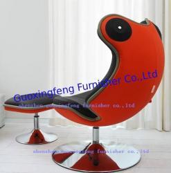 Shenzhen Guoxingfeng Furnishing Company