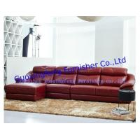 Buy cheap sofas,leather sofa,moveis,inflatable sofa,home furniture,sofas for living room,poltrona from wholesalers