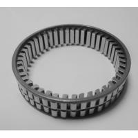 China FE series roller  type one way freewheel clutch apply in package machine on sale