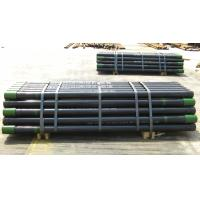 China API 5CT Casing/Tubing Pup joint 6ft Grade J55 wholesale