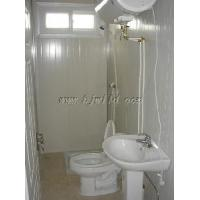 China Bathroom in PA Type Family House wholesale