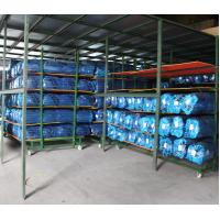 Quality rubber insulation pipe, foam insulation hose, PVC insulated pipe, refrigeration for sale