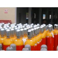 China Hydrogen gas wholesale