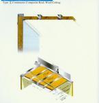 China Ceiling panel,lining panel, wall panel,sanitary unit, marine furniture, honeycomb panel,sandwinch panel,floating floor wholesale