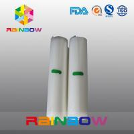 China Retain Freshness Laminated Layer Vacuum Packaging Cellophane Film Food Grade wholesale