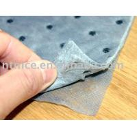 China Universal Absorbent sheets For Leaking Control wholesale